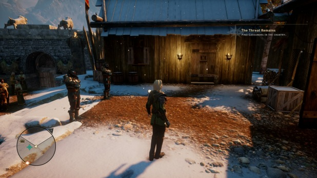 Dragon Age™: Inquisition_20150117132839
