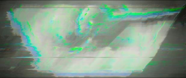 Scope UI - Oblivion
