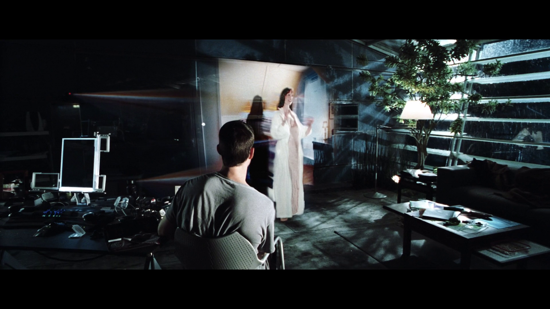 The Phantom Menace Film  TV Tropes